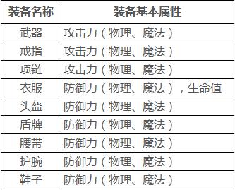 QQ截图20151019161407.png